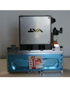 VAT 02009-BA44 32x222 - REBUILT