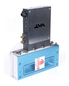 VAT 02010-AE24 46x236 - REBUILT