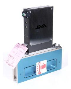 VAT 02110-AE24 46x236 - REBUILT
