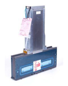 VAT 0410X-BH44 38x330 - REBUILT