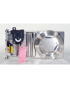 VAT 14046-PE44 ISO-200 - REBUILT