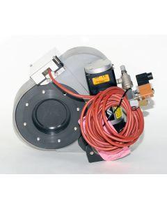 VAT 16540-PH31 ISO-100 - REBUILT