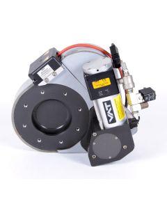 VAT 16540-PH41 ISO-100 - REBUILT