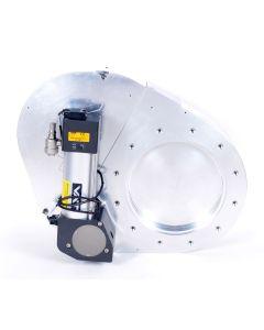 VAT 16546-PA21 ISO-200 - REBUILT