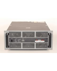 Advanced Energy Ovation 35162