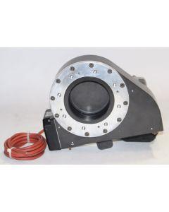 VAT 65040-PH52 ISO-100 - REBUILT