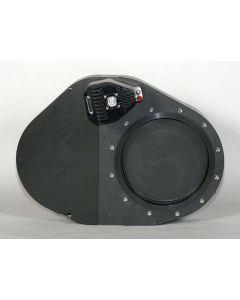 VAT 65048-JH52 ISO-250 - REBUILT