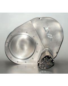 VAT 65048-PAHP ISO-250 - REBUILT