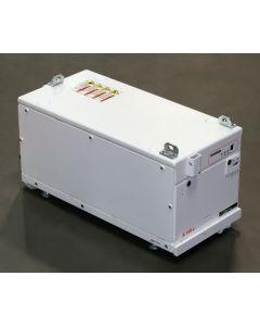 Adixen Alcatel A100L iPUP - REBUILT