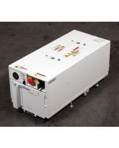 Adixen Alcatel A103P iPUP - REBUILT