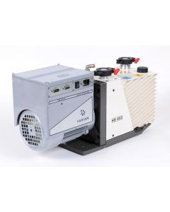 Agilent Varian HS 602 - REBUILT