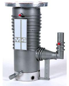 Agilent Varian M4 - REBUILT