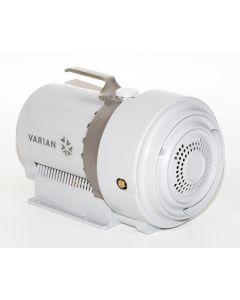 Agilent Varian SH-110 - REBUILT