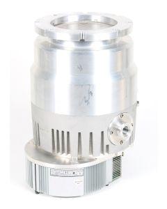 Agilent Varian Turbo-V 1K-G - REBUILT