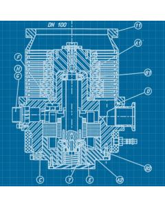 Alcatel 5150 CP - SERVICE