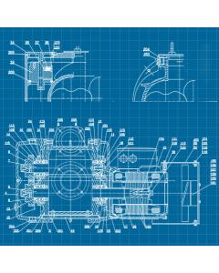 Alcatel RSV 301 / 301B - SERVICE