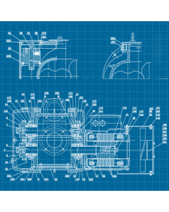 Alcatel RSV 601 / 601B - SERVICE