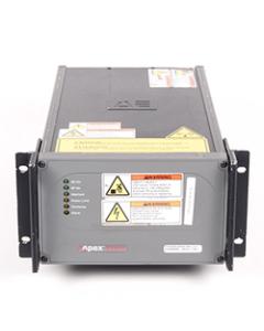 Advanced Energy Apex 3013
