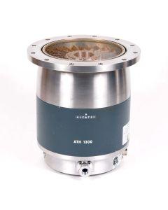 Adixen ATH 1300 M - REBUILT