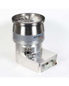 Adixen ATH 500 M - REBUILT