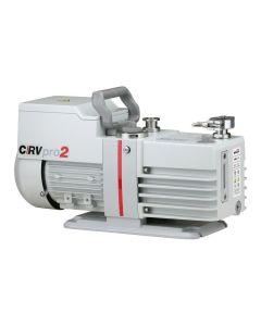 Welch CRVpro 2 - NEW