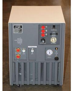 CTI-Cryogenics 8500 - REBUILT