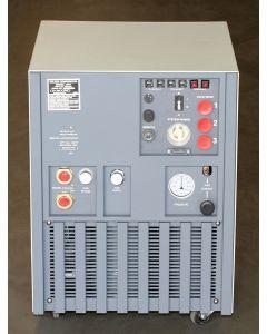 CTI-Cryogenics 8510 - REBUILT