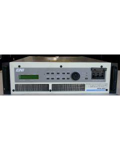 MKS ENI DCG 200E 40kW Master