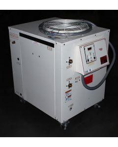 Dimplex Thermal Solutions SCHREIBER 100AC - REBUILT