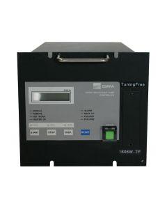 EBARA 1606W-TF Controller - REBUILT