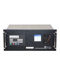 EBARA ET 600 W Controller - REBUILT