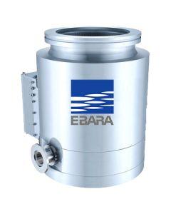 EBARA EBT240 - NEW