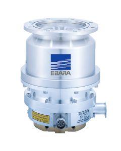 EBARA EBT800 - NEW