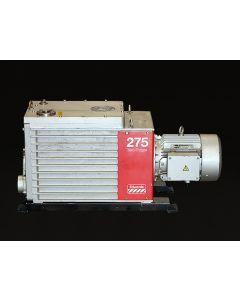 Edwards E2M275 - REBUILT