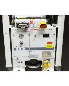 Edwards iQDP80 - REBUILT