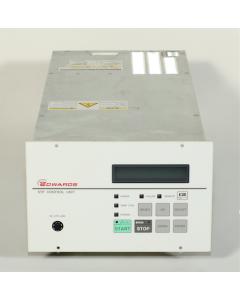 Edwards SCU-1600 - REBUILT