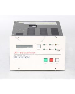 Edwards SCU-301C - REBUILT