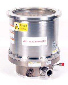 Edwards STP-A2203PV - REBUILT