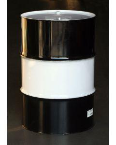 Inland 77 Vacuum Pump Oil