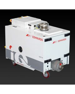 Edwards iQDP40 - REBUILT