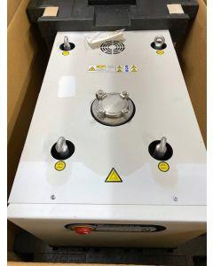 Edwards iXH500H - REBUILT
