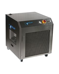 Dimplex Thermal Solutions JHI-1000-M - NEW