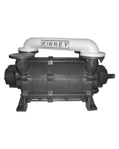 Kinney KLRC 526 - NEW