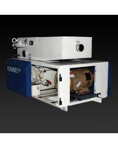 Kinney KT 170LP - REBUILT