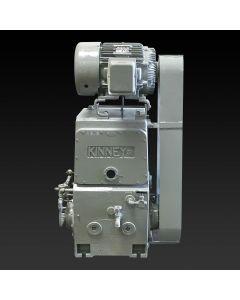 Kinney KT 500D - REBUILT