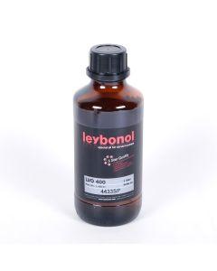 Leybold Leybonol LVO 400 Vacuum Pump Oil
