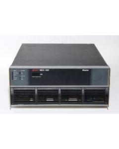 Advanced Energy MDX-II 15K Master