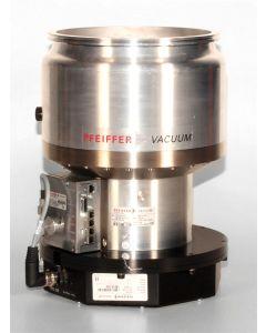 Pfeiffer TPH 2301 PN w/ TC750 - REBUILT