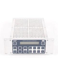 VAT PM-5 Controller - REBUILT