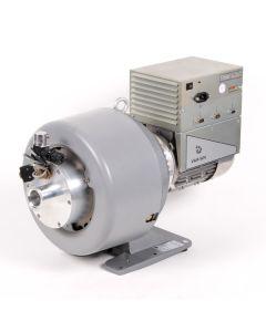 Agilent Varian TriScroll PTS800 Inverter - REBUILT
